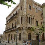 220px-Ispica_palazzo_comunale